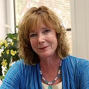 Cindy Burton