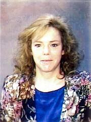 Linda Louise Archer