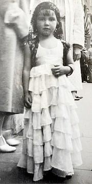Patricia Burkard