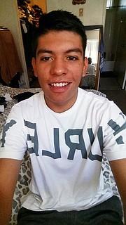 Andres Esteban Sanchez