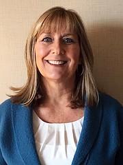 Pam Fisher