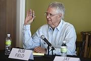 Bob Field