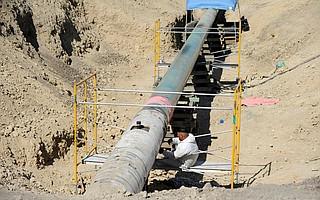 Plains pipeline 901.
