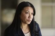 Deputy District Attorney Von Nguyen