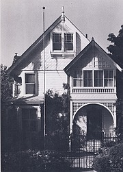 1721 Santa Barbara Street
