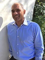 Adrian Sedlin