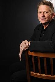 Rodney Gustafson