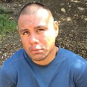 Jose Guadalupe Zepeda-Ramirez