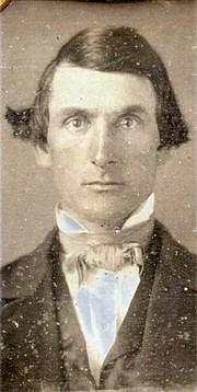 Jeremiah Root Brown