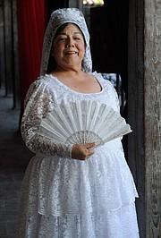 Christine Herrera