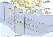 On Wednesday, State Lands Commission staff convenes a meeting in Goleta to take public comment on Venoco's proposal to drill to the east of its current lease boundary to capture more oil.