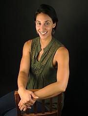Magda Barnes
