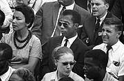 <em>I Am Not Your Negro</em>