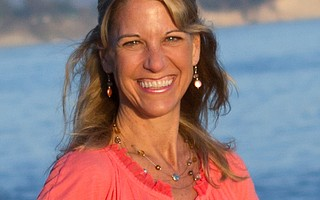 Laurie Short