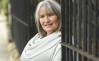 Cyndi Silverman
