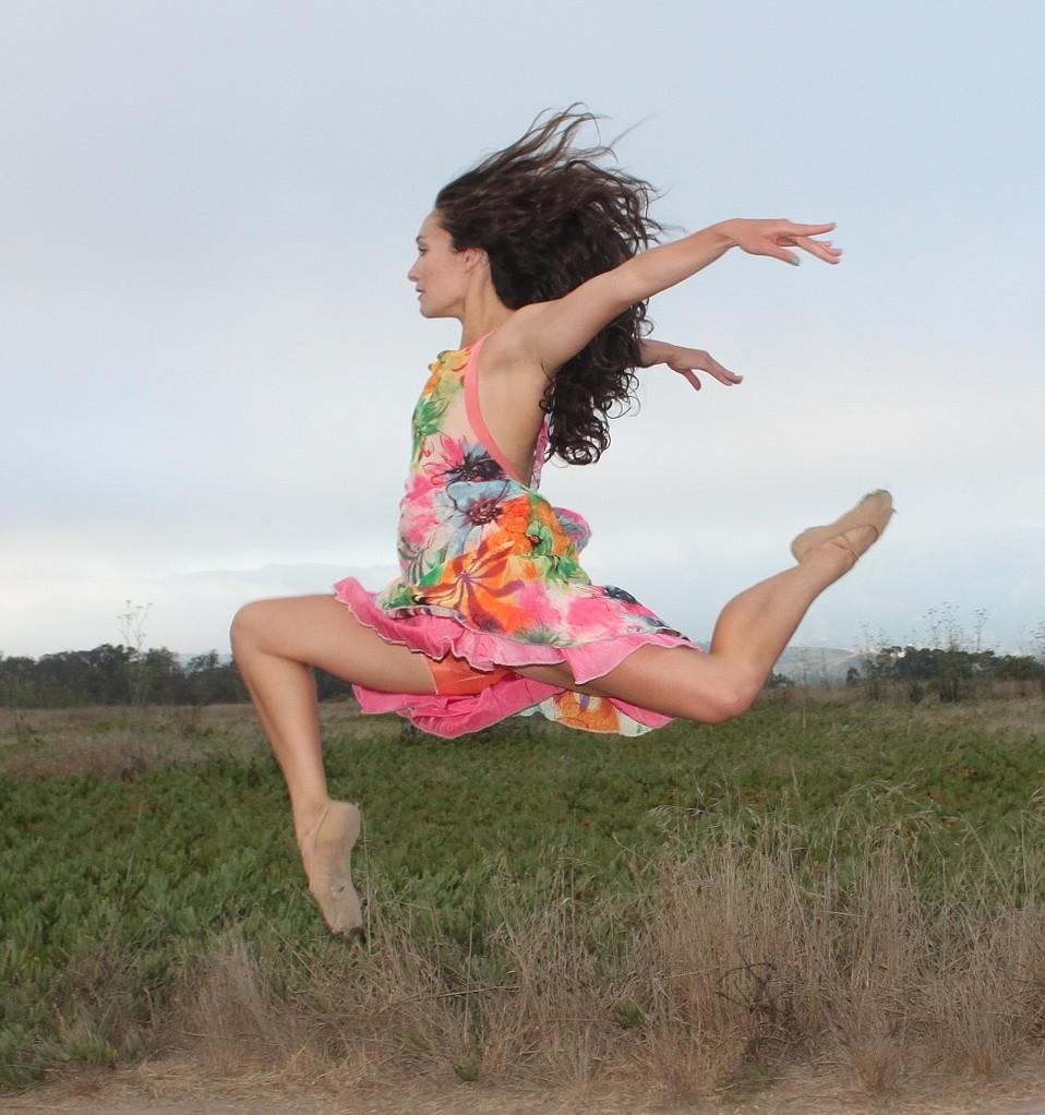 Lauren Serrano