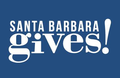 Santa Barbara Gives!