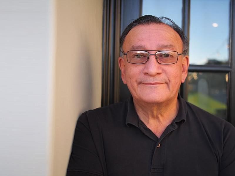 Ray Estrada
