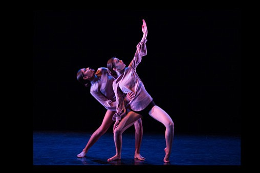 Celebrating 20 years, S.B. Dance Arts presents a show featuring artistic voices from the young generation.