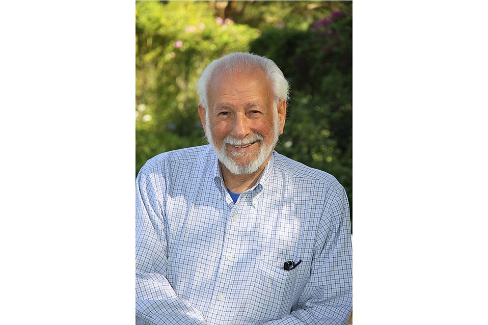Attorney Allan Ghitterman dedicated much of his life to fulfilling the precept of tikkun olam, or repairing the world.
