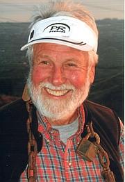 Ralph Philbrick