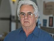 Richard Berti