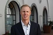 Michael Martz