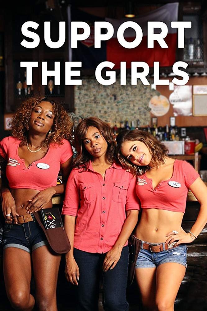 Últimas películas que has visto - (Las votaciones de la liga en el primer post) - Página 3 Support_the_girls_t958