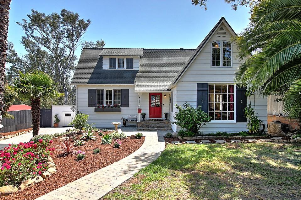 Address: 3895 Sterrett Avenue | Status: On the Market | Prices: $1,449,000