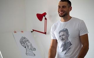Filip Peraić