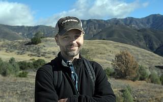 Jeff Kuyper