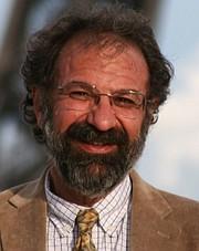 Joe Walther