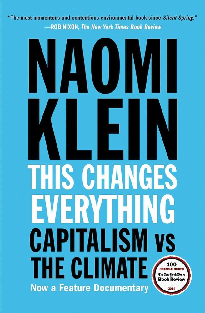 limitations of capitalist economy