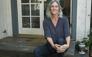 Laurel Phillips