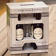 Bendtique Wine Blending Kit