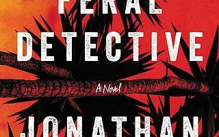 <em>The Federal Detective</em>