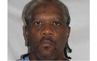 Kevin Cooper was convicted of quadruple homicide.