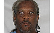 Kevin Cooper was convicted of quadruple homicide.