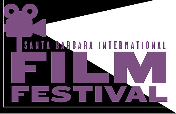 SBIFF button