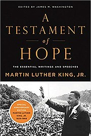 <em>A Testament of Hope</em>