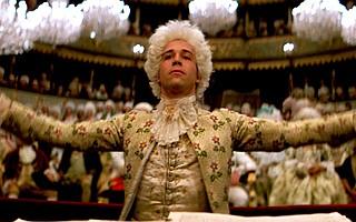 <em>Amadeus</em>