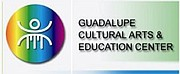 Guadalupe Cultural Arts and Education Ctr.
