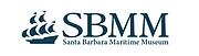 S.B. Maritime Museum
