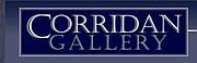 Corridan Gallery