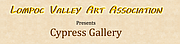 Cypress Gallery