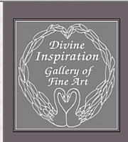 Divine Inspiration Gallery of Fine Art