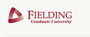 Fielding Graduate University Art Gallery