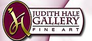 Judith Hale Gallery