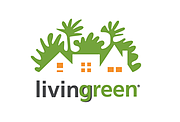 Livingreen Gallery