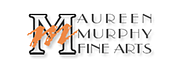 Maureen Murphy Fine Arts